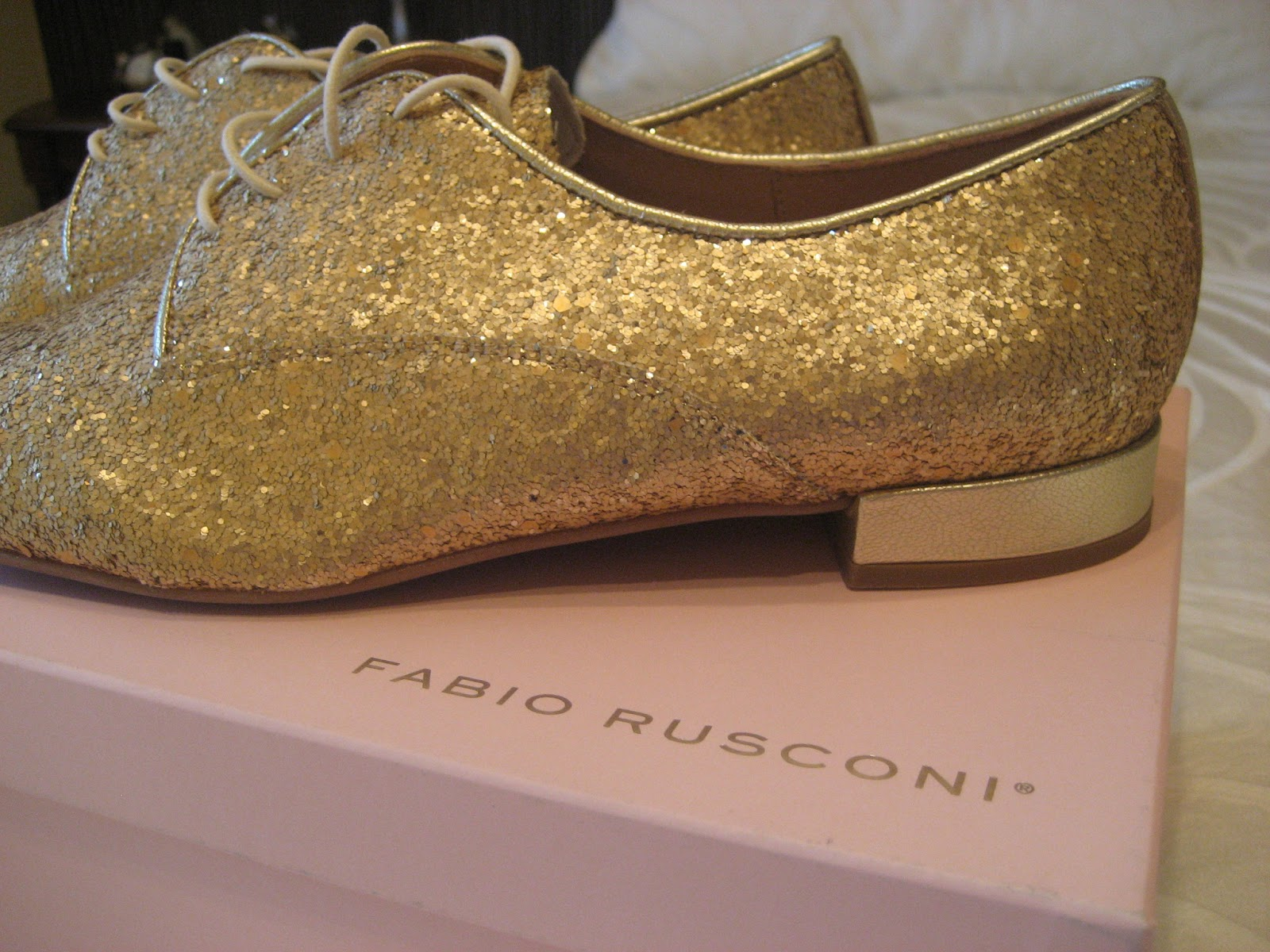 new in fabio rusconi shoes imelda y sus zapatos
