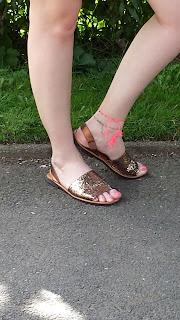 ootd-mode-fashion-kiabi