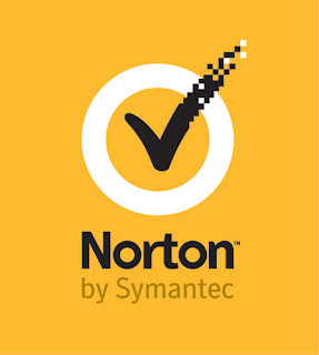 Download Antivirus Norton