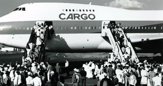 http://3.bp.blogspot.com/-HnITZKrIx6U/UV1bfP2jboI/AAAAAAAAASQ/wegcGPLtZ_Y/s1600/record_salomon_747.jpg