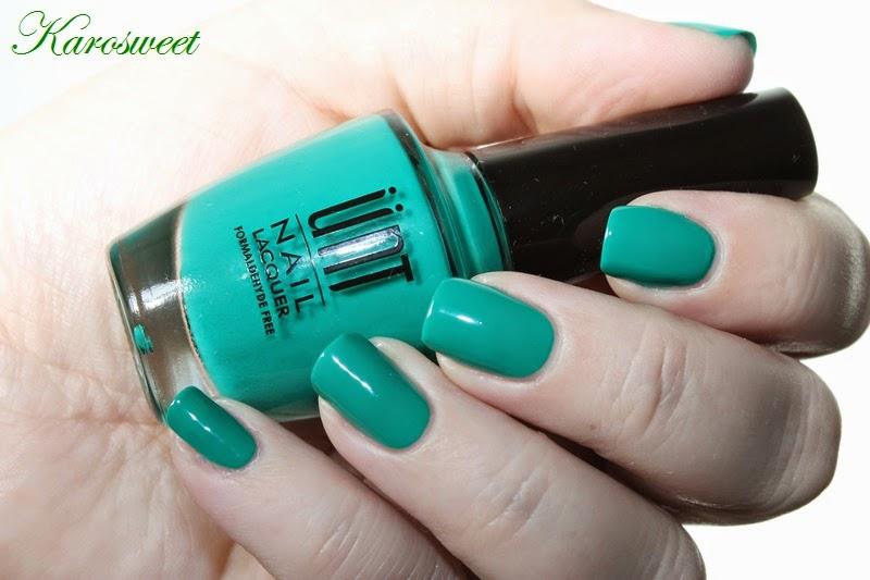 http://www.shopunt.com/fr/nail-lacquer--love-captain/p/2403/c/35