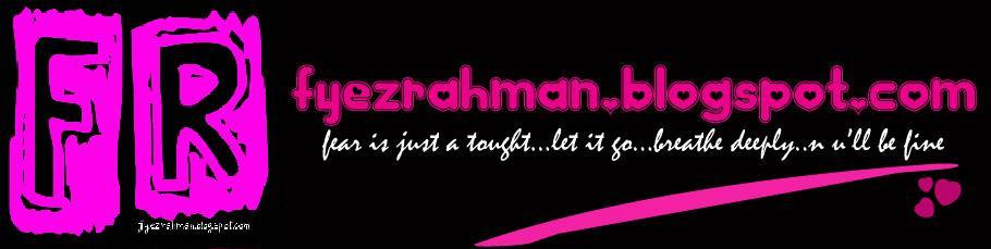 fyezrahman