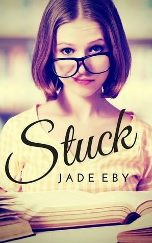 https://www.goodreads.com/book/show/23440744-stuck