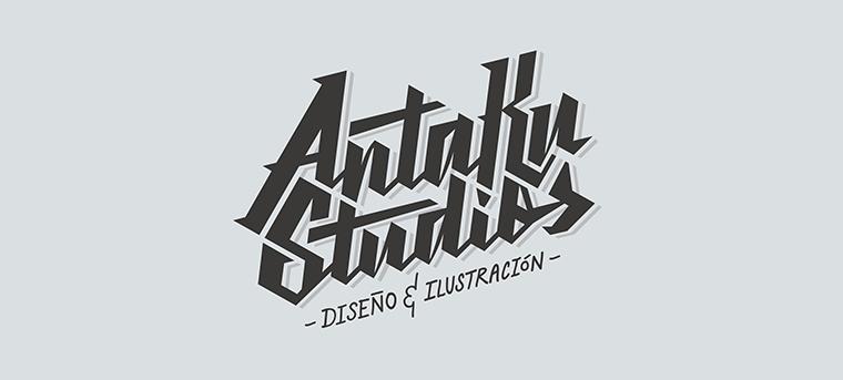 antakustudios.blogspot.com