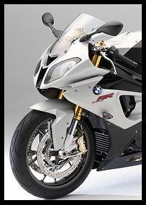 Kumpulan Gambar Modifikasi Motor Spesifikasi BMW-S1000RR.jpg
