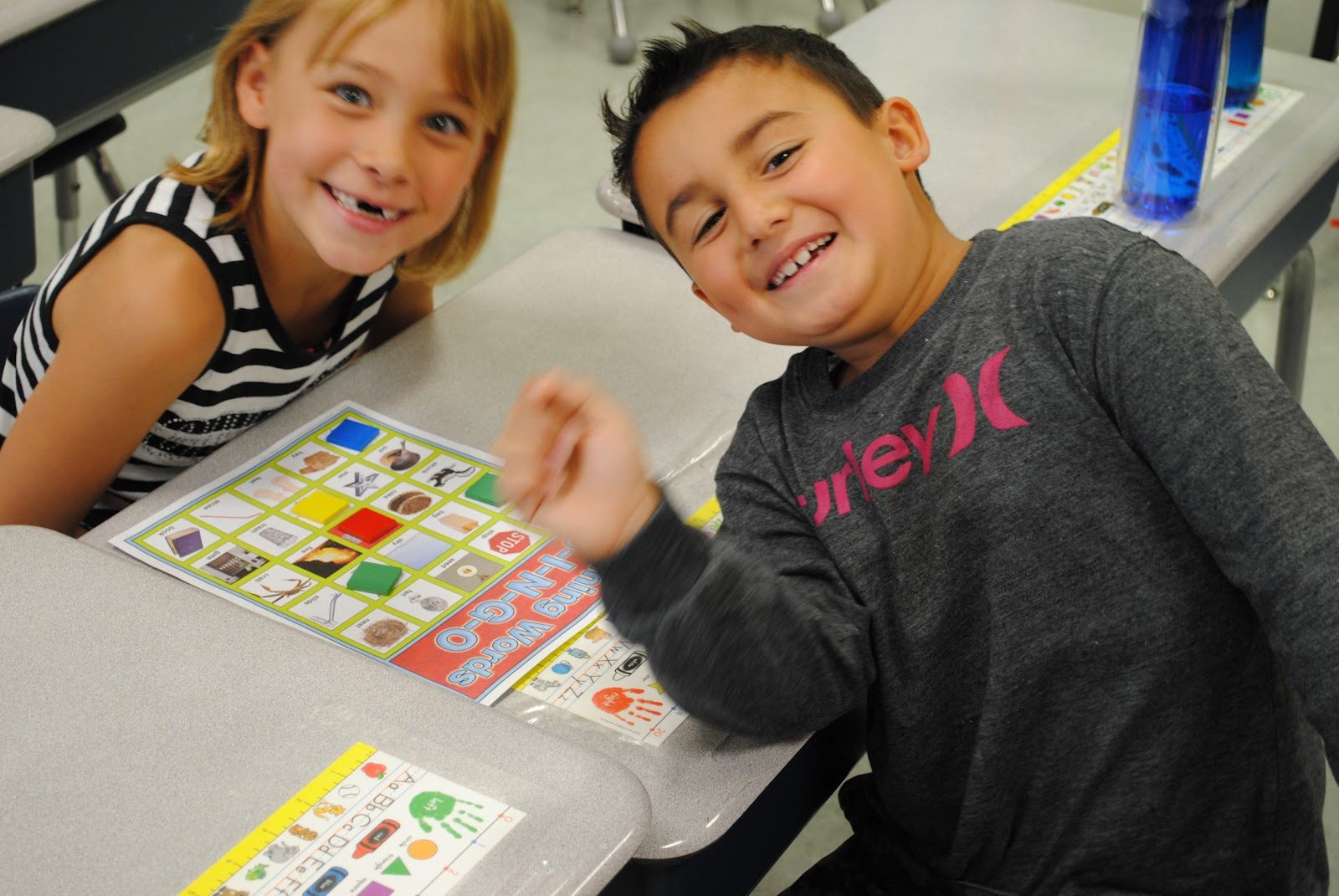 a long day in school Extending the school day test has improved at twice the rate of peers at volusia's other elementary schools a longer school day has long been a staple for.