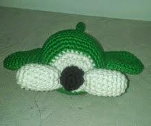 http://crocheteandoconimaginacion.blogspot.com.es/2014/03/avion-amigurumi.html