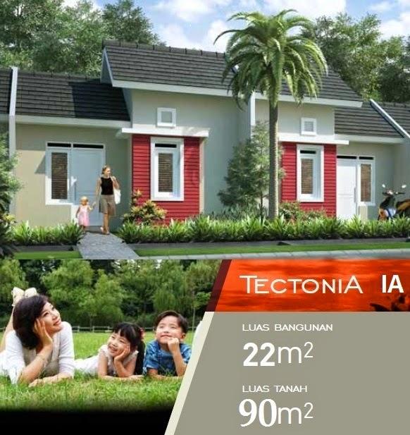 tectona-1A-22-90-citra-indah