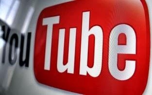 Descarga música y video desde Youtube.