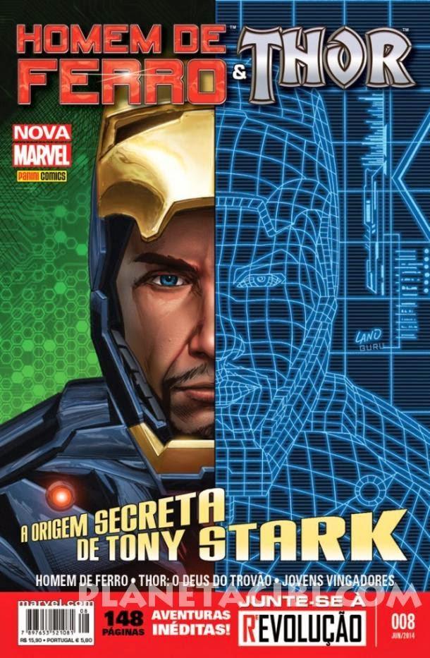 Checklist Marvel/Panini (Julho/2019 - pág.08) PANINI+MARVEL+HOMEM-DE-FERRO-THOR-8-669x1024