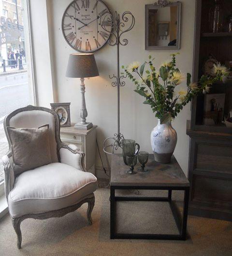 Charmant We Love   Maison Home Interiors