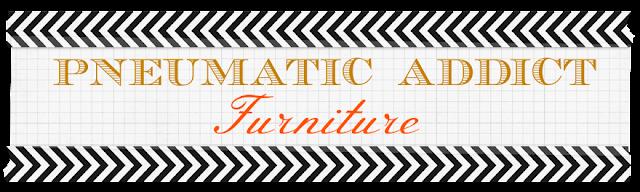 http://pneumaticaddict.blogspot.com/2013/11/milk-paint-card-catalog.html