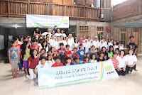 tiens indonesia, hari cinta tiens, tiens peninggi badan jetrins, SMS 085793919595, nhcp tiens