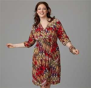 atau mendesain baju batik model baju batik terbaik pilihan mtb