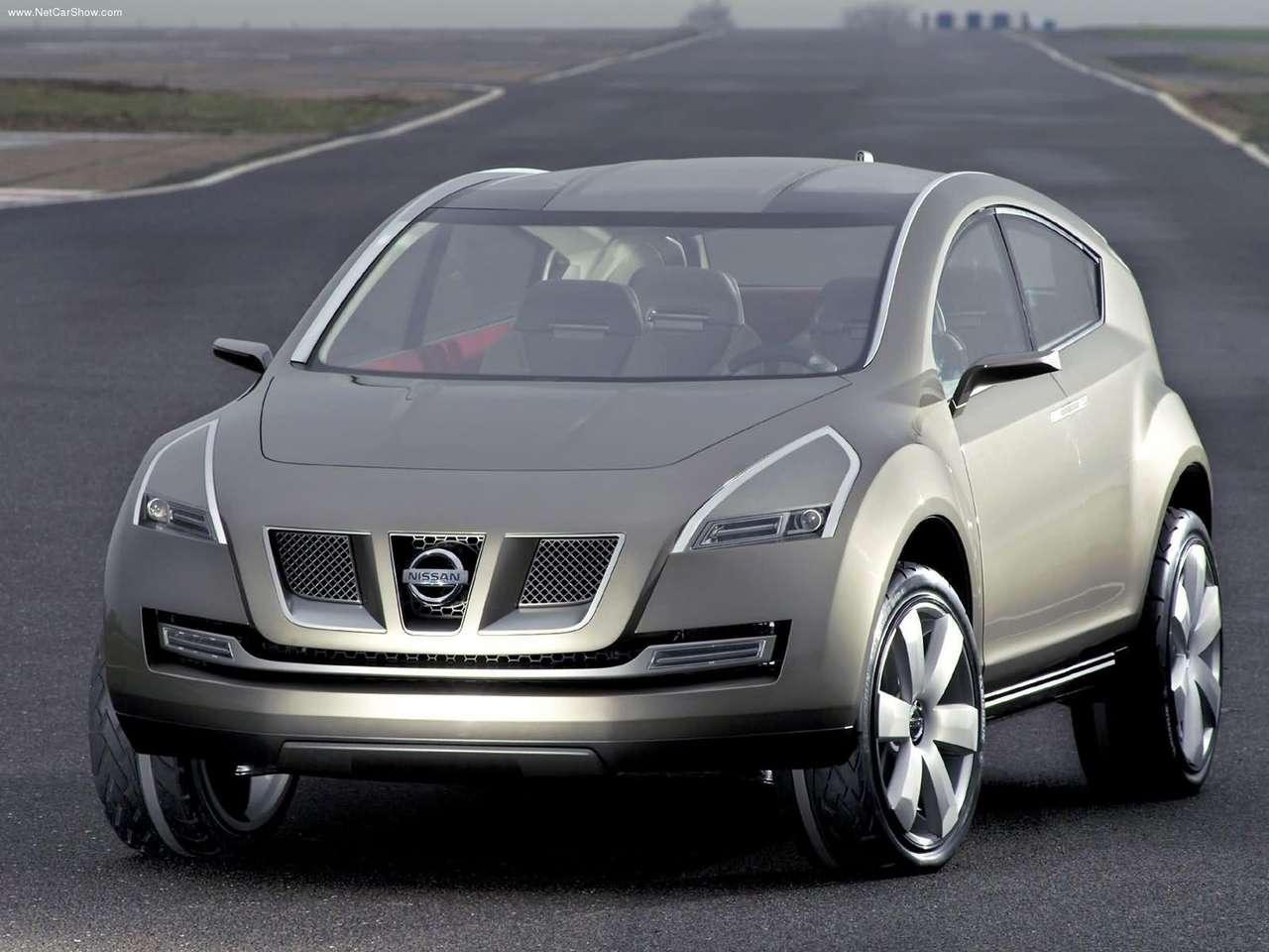 http://3.bp.blogspot.com/-HnTe6HEZdNI/TXtK2wmabhI/AAAAAAAAFc4/mOpo17e0FwY/s1600/Nissan-Qashqai_Concept_2004_1280x960_wallpaper_02.jpg