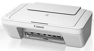 http://www.driverprintersupport.com/2015/10/canon-pixma-mg2540-driver-download.html