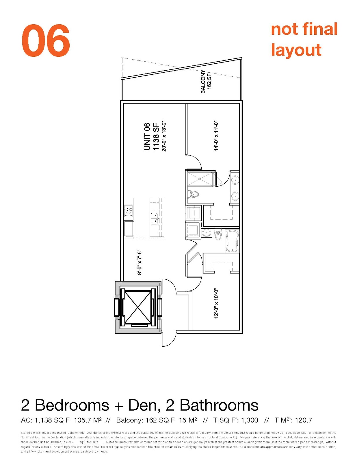 Miami riches real estate blog icon bay floorplans and for Floor plans quantum bay