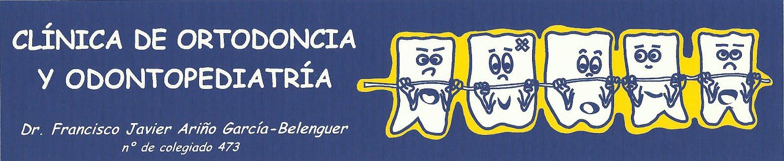 clínica dental CAXAL
