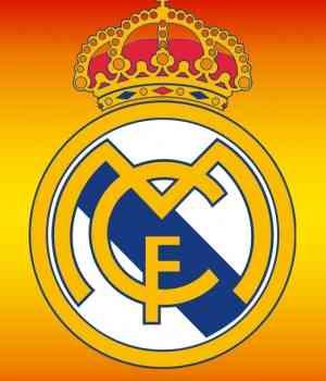 História do Real Madrid CF - Campeões do Futebol