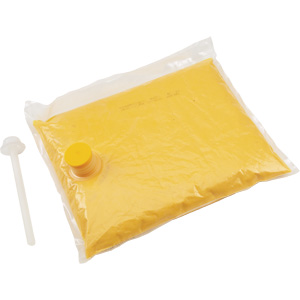 Bag Nacho Cheese1