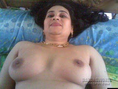 Arab Actress Se