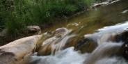 Rio Vall d'Ora
