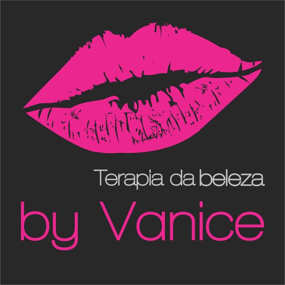 Terapia da Beleza by Vanice