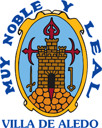 Ayuntamiento de Aledo:
