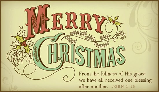 http://www.crosscards.com/cards/holidays/christmas/merry-christmas-john-1-16.html