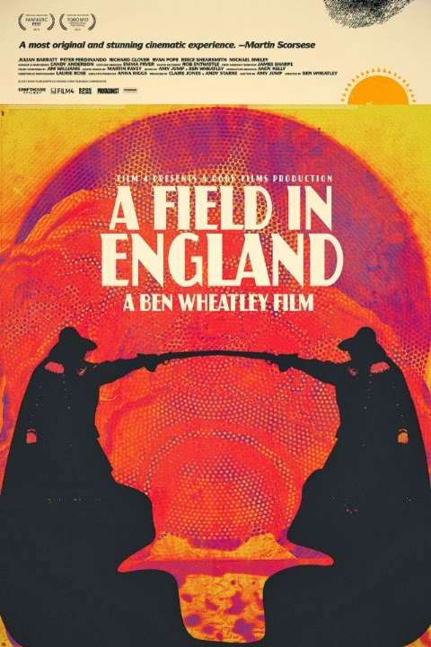 watch_a_field_in_england_online