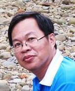 诗巫中华文艺社历届主席(2012-2017)