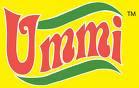 Logo Sos Pencicah Ummi