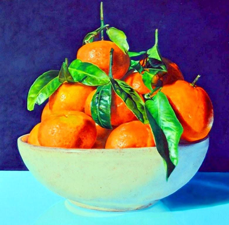 bodegones-con-frutas-frescas