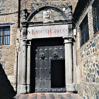 museo_del_greco