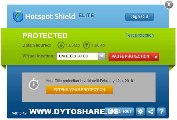 Hotspot+Shield+Elite+3.35+Full+Patch