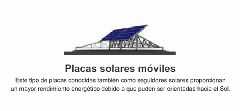 http://www.consumer.es/web/es/medio_ambiente/energia_y_ciencia/2008/02/24/174810.php