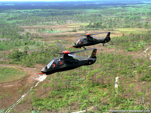 rah-66-comanche-helicopter-wallpaper_1024x768_18795