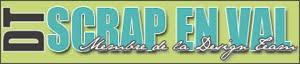 Scrap en Val - De 2007 à 2013