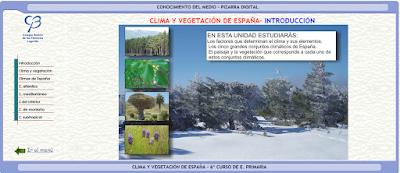 http://www.clarionweb.es/6_curso/c_medio/cm609/cm60901.htm