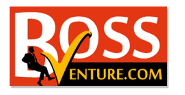 http://bossventure.com/indonesia