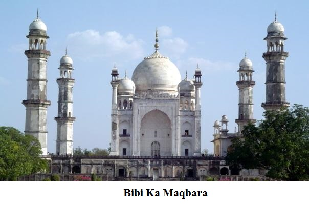 tourist places in maharashtra4