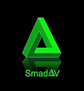 Download Smadav on Download Free Smadav Dan Keygen Terbaru 2012