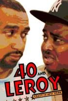 40 and Leroy Webseries