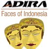 Pemenang Lomba Blog Adira Face of Indonesia