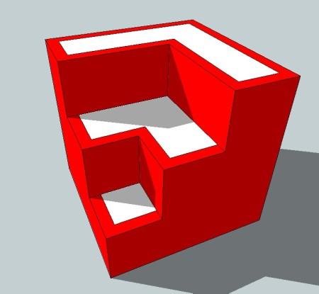 sketchup kumapara sketchup logo. Black Bedroom Furniture Sets. Home Design Ideas