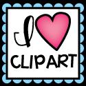 Clipart Addict