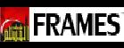 FRAMES - Forum Remaja Masjid Sukatani