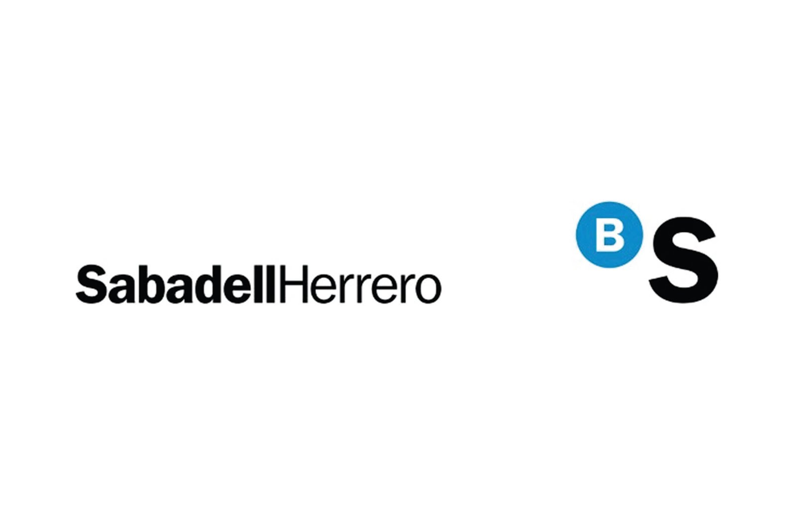 Banco Sabadell Herrero