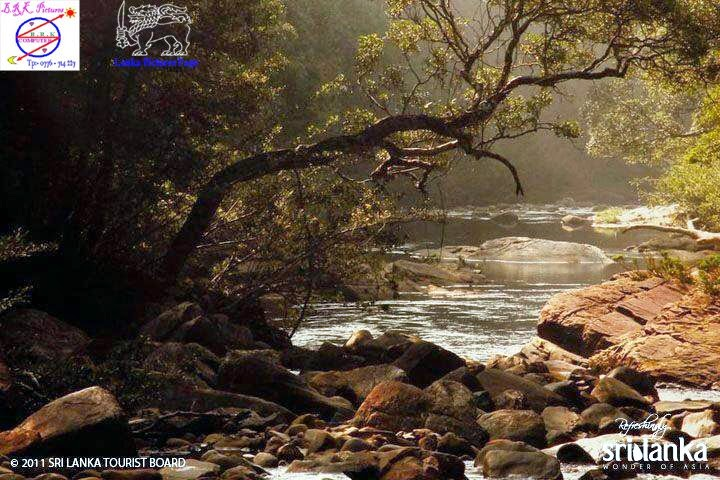 Lanka Pictures Page Sri Lanka Beautiful Places 10