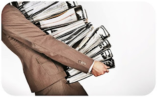 Workoverload? Learn How To Delegate Successfully